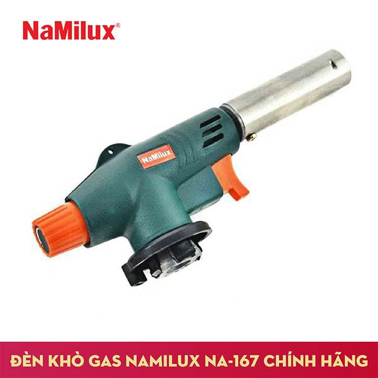 den-kho-gas-namilux-na-167-sung-kho-moi-lua (1).jpg