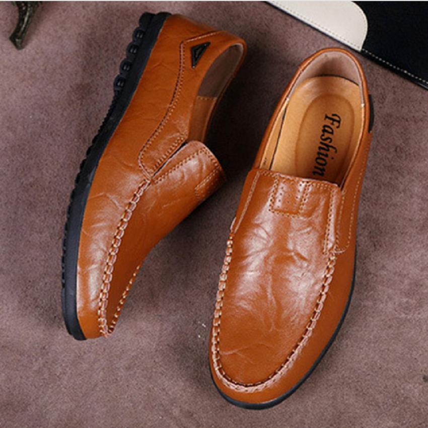 giày nam GL08 nâu 5.png