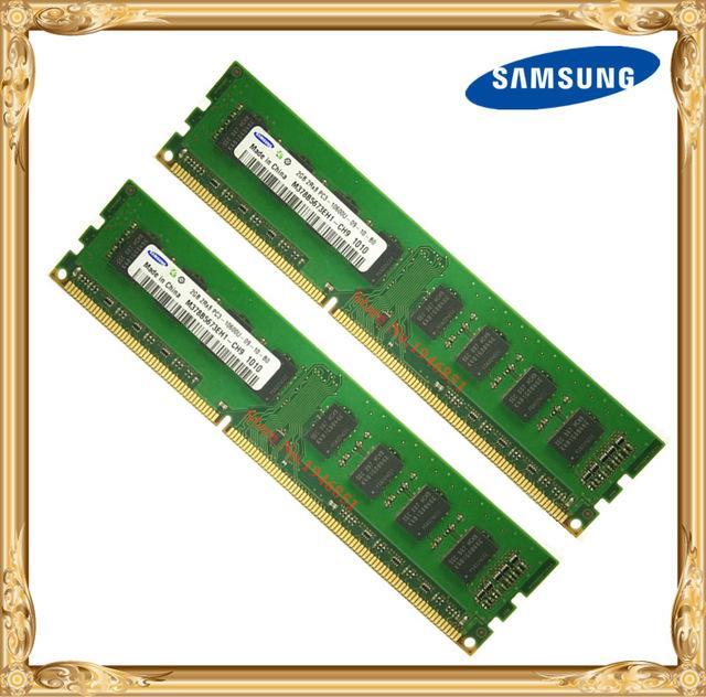 Samsung-Desktop-memory-DDR3-4GB-2x2GB-1333MHz-PC3-10600U-PC-RAM-2G-4G-10600-1333-240pin.jpg_640x640.jpg