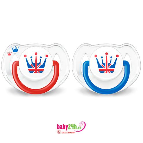 Ty-ngam-avent-philips-SCF17230-4-baby24h.vn-1497235251.png