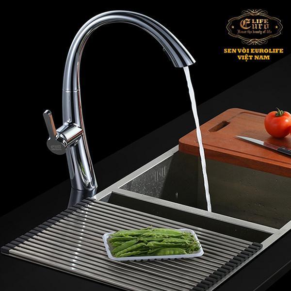 Vòi rửa chén nóng lạnh tay kéo Eurolife EL-T026-22.jpg