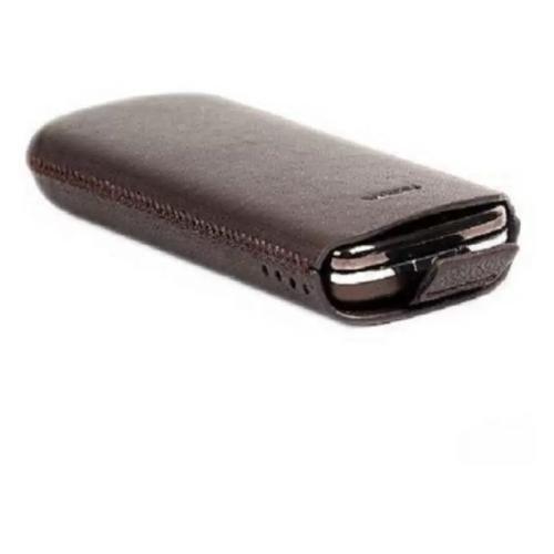 Bao da cho Nokia 8800 (Nâu)
