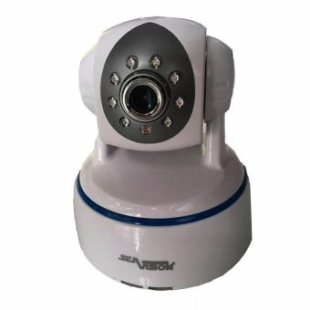 Camera IP wifi ISEA_P78_HD2.0 FULL HD 1080