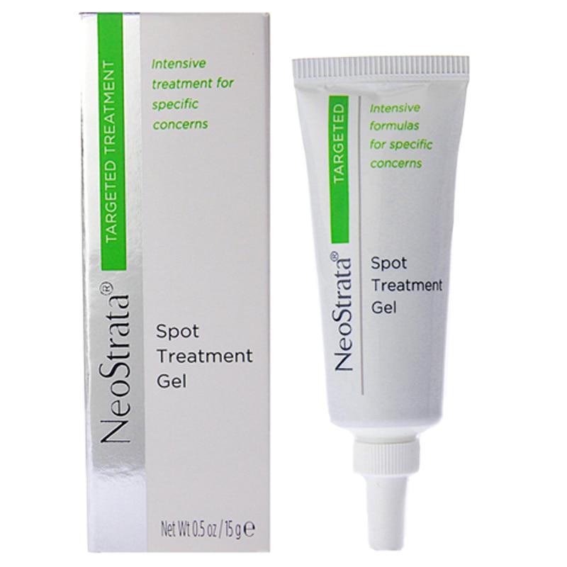 Gel giảm mụn Neostrata Spot Treatment Gel 15g