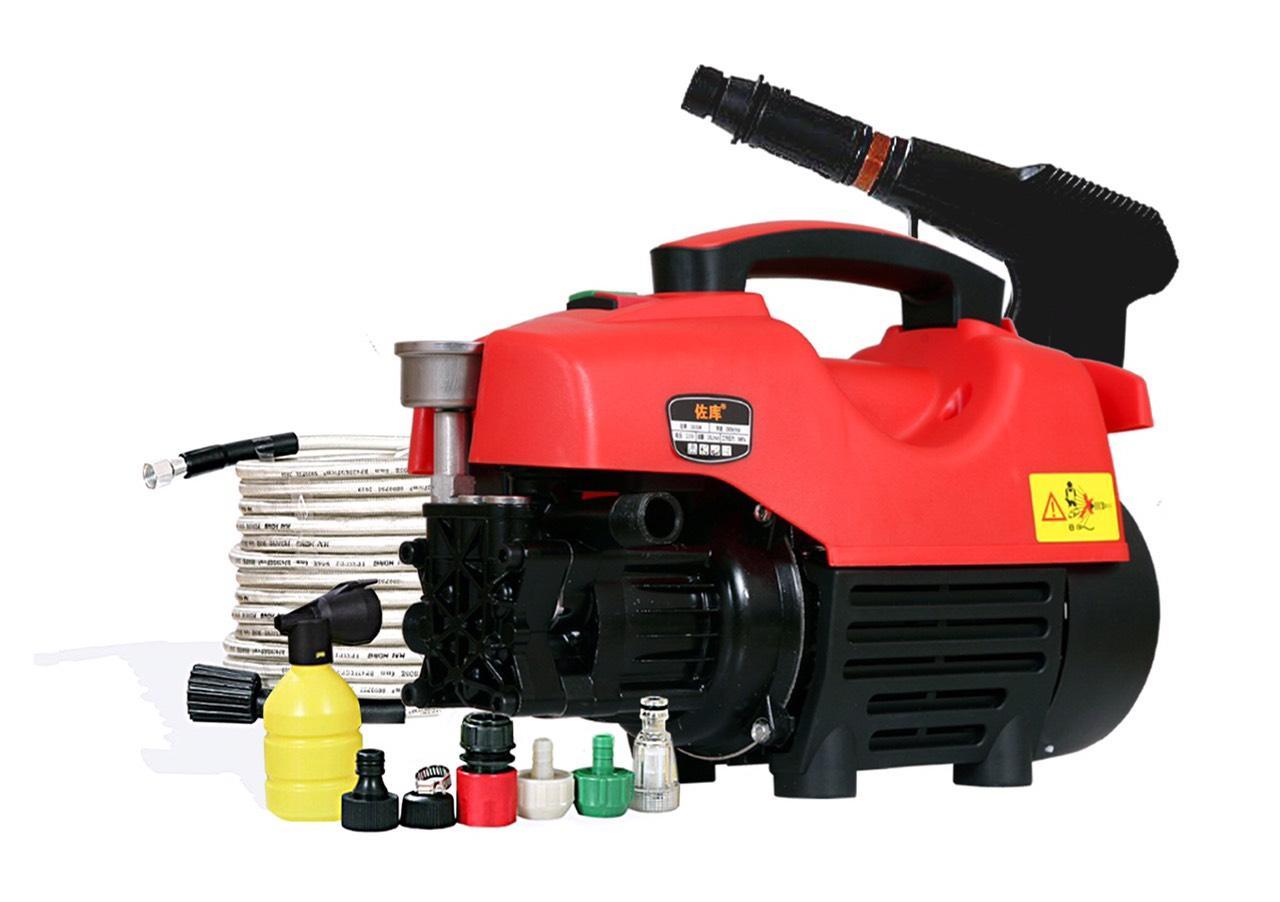 máy xịt rửa máy rửa xe máy xịt rửa xe may xit rua may rua xe may rua xe gia dinh máy rửa xe gia đình máy rửa xe áp lực cao máy bơm máy bơm tăng áp lực vệ sinh nhà cửa