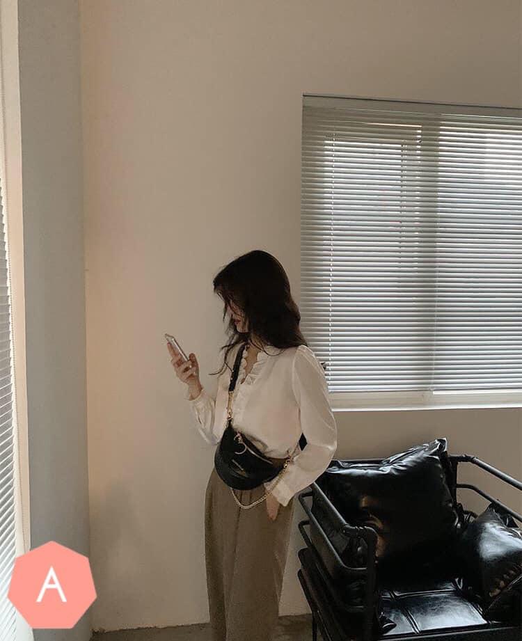 Túi xách thời trang MK Miocra Koly