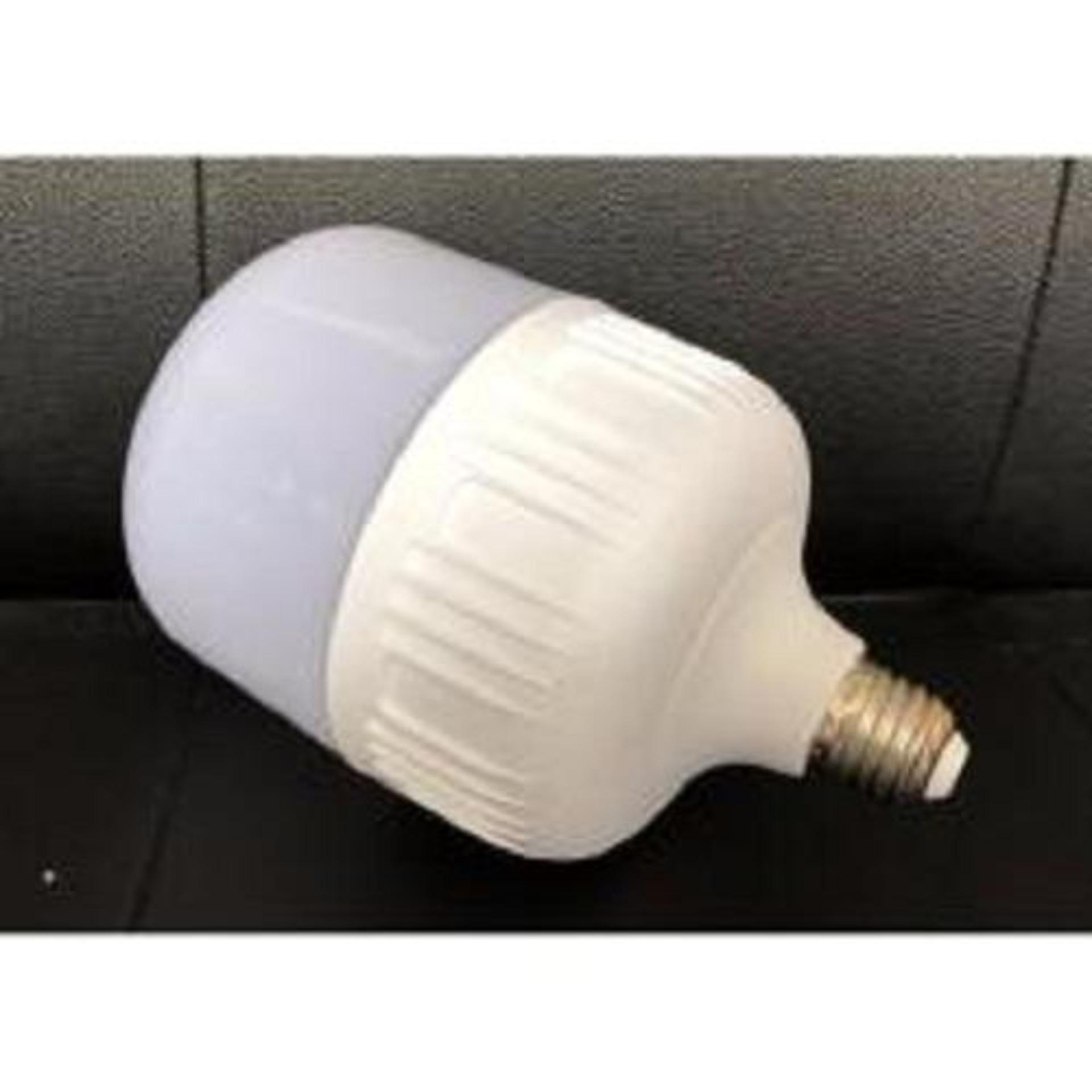 Bộ 3 bóng đèn Led trụ 30W siêu sáng tiết kiệm điện TAT đuôi E27 điện áp đầu vào 220V công suất 30W