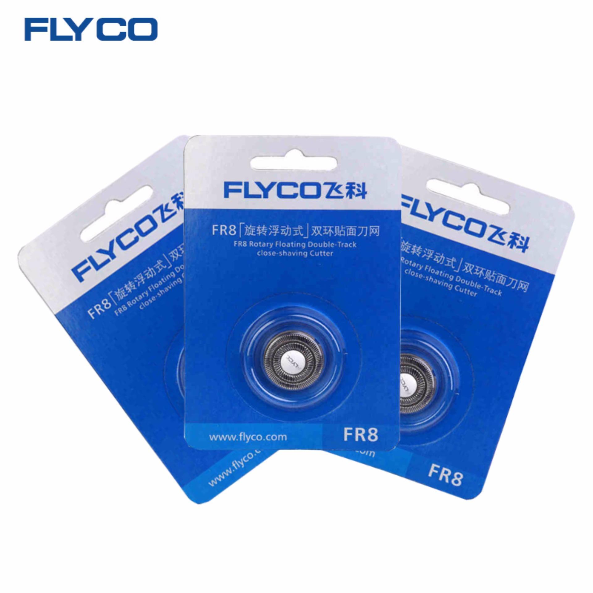 Giá Máy Cạo Râu Flyco & Khuyến mãi tháng Tháng 9 năm 2021
