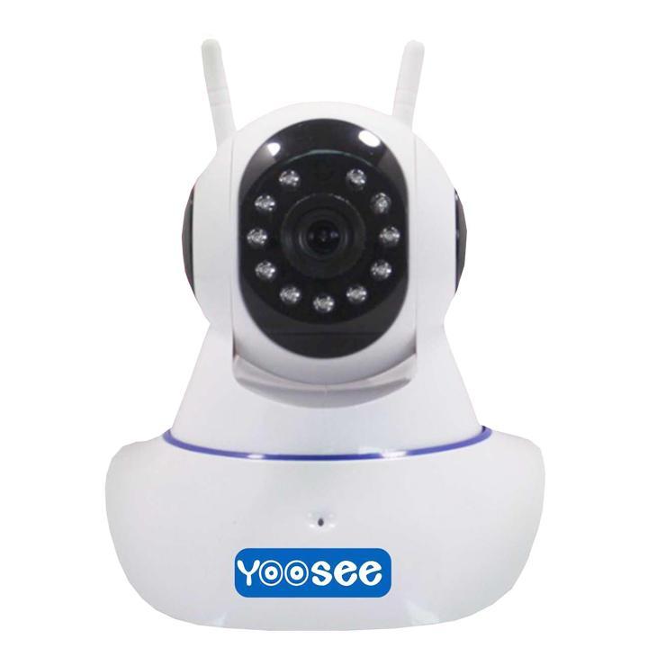 Camera IP Wifi Full HD Yoosee 1080P - Hãng Phân Phối Chính Thức