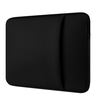 YBC 11inch Soft Sleeve Laptop Bag Apple Mac Macbook Air Pro - intl