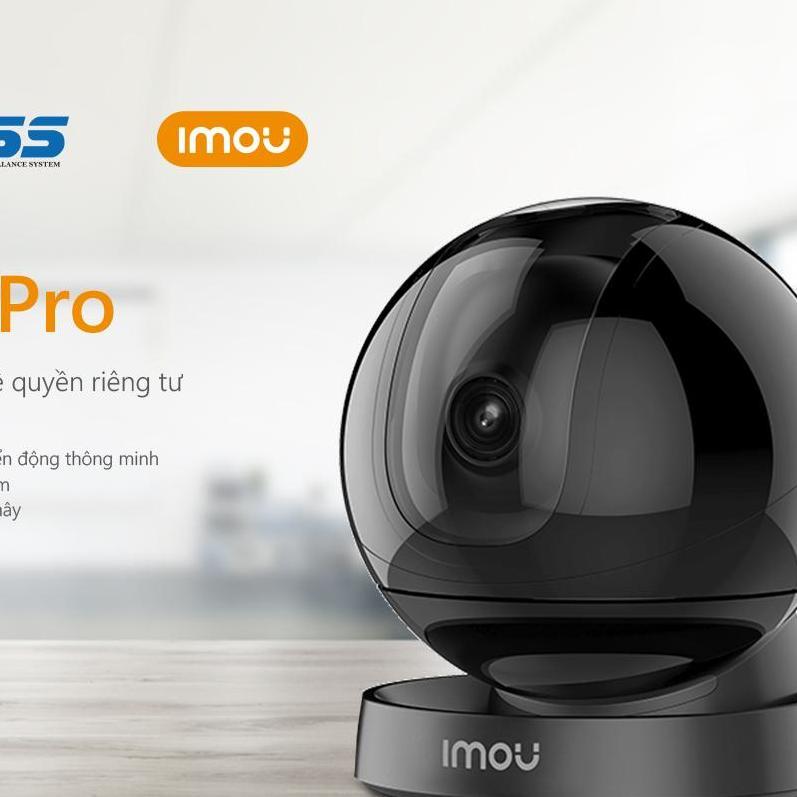 Camera IP Dahua IPC-A26HP