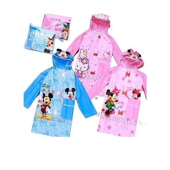 áo mưa trẻ em 01, áo mưa, áo mưa cho bé trai , áo mưa cho bé gái, áo mưa bé trai bé gái