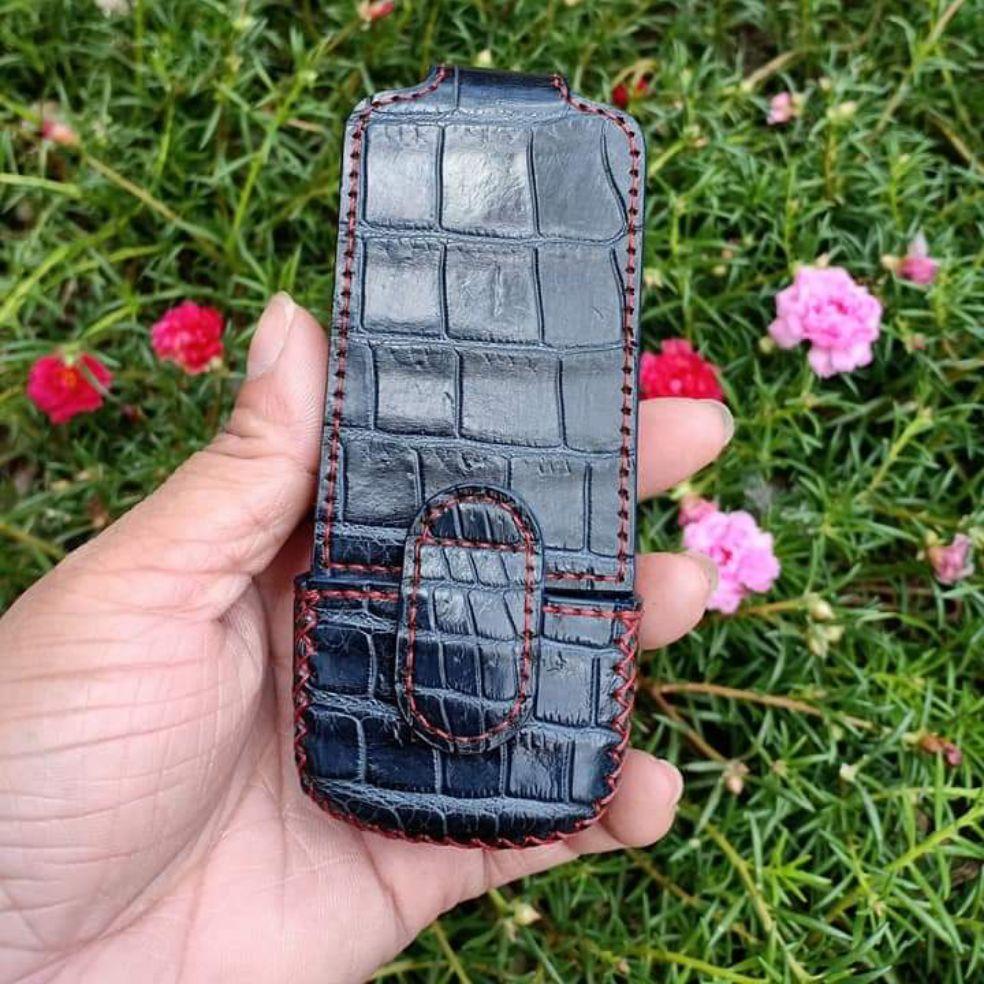 [HCM]Bao da Nokia 8800