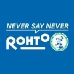 Rohto Mentholatum Vietnam