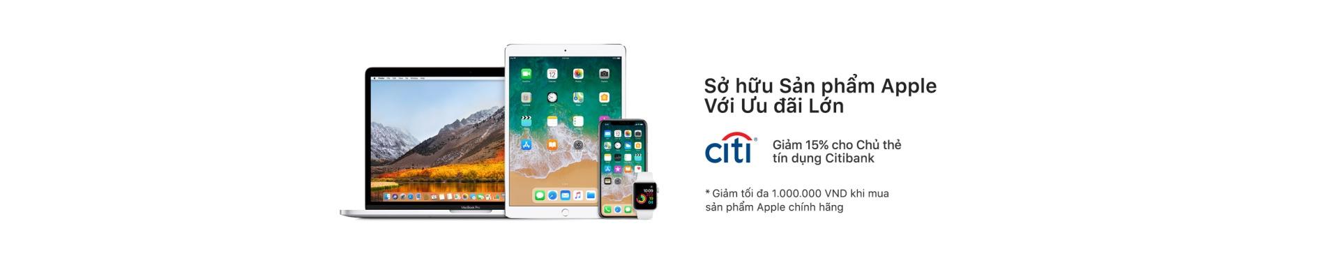 Mua iphone 8 giá rẻ, cà thẻ không tốn phí còn được tặng thêm 1 triệu tại LAZADA, quá yêu !