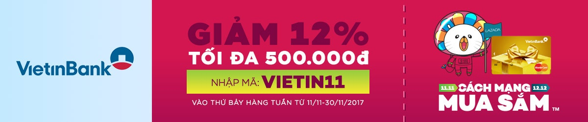 42394!VN!Highlight!Banner!494_vietinbank_vi!1200x250!23080208112017!undefinedundefined