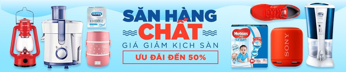 41037!VN!Highlight!Banner!400_khongtherehon_vi!1200x250!17241129092017!undefinedundefined