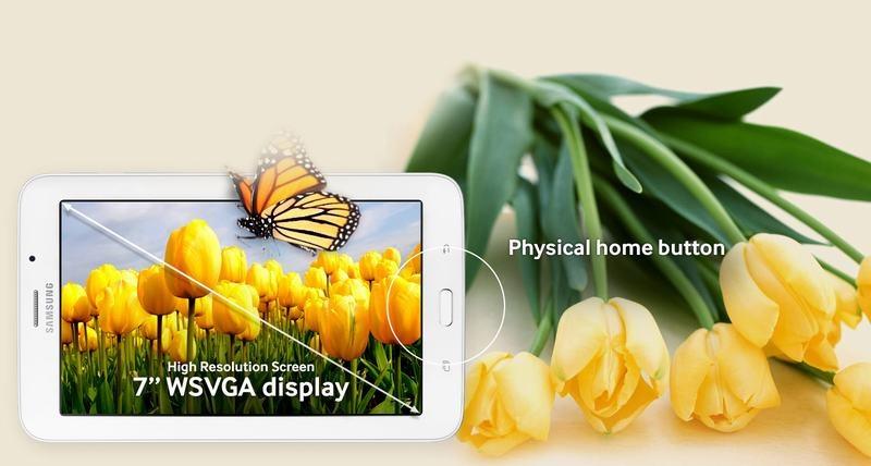 Samsung-Galaxy-Tab-3V-T116