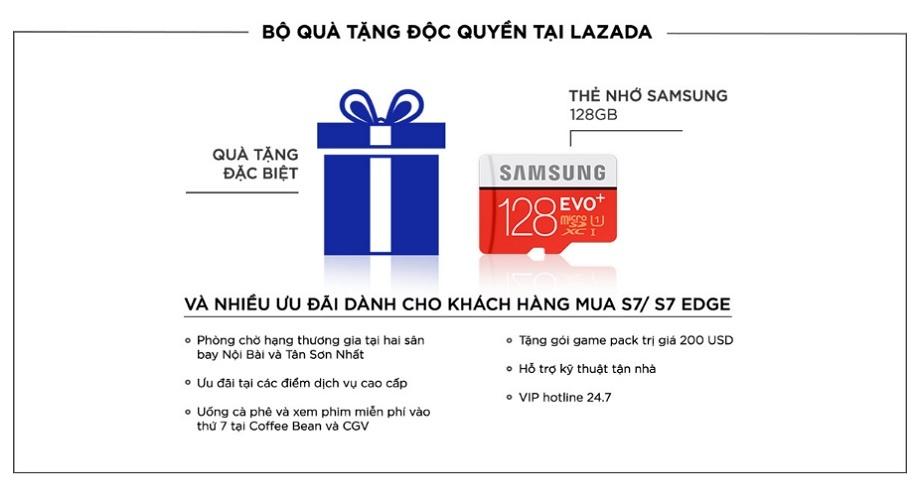 free-gift-samsung-s7