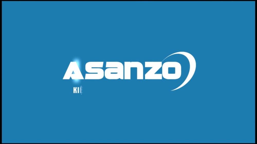 Asanzo 40T690