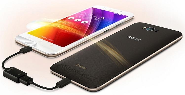 Asus-Zenfone-Max-ZC550KL