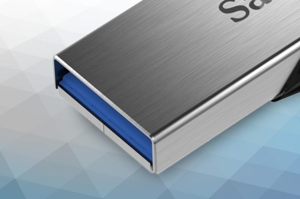 USB CZ73