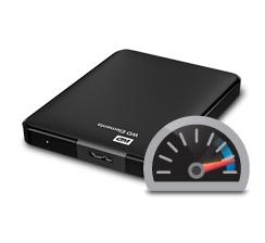 970b324be144bfe17527deebc60b26d6 - Ổ cứng di động WD dung lượng KHỦNG 1.5TB- Chính hãng | 1,3 triệu sau mã