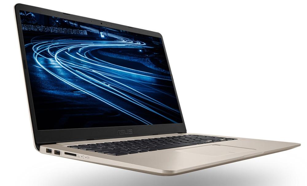 ASUS VivoBook S410UA