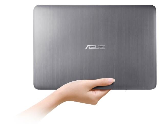 Asus-E403NA
