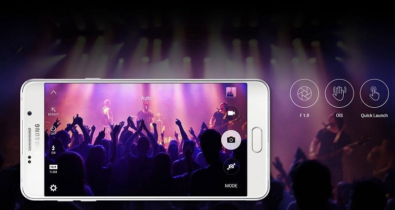 Samsung-Galaxy-A7-2016
