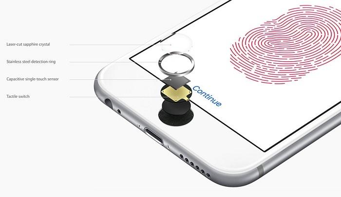 Apple iPhone 6S-6S Plus_Lazada Vietnam