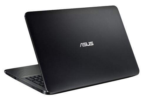 Asus-X454LA-WX292D