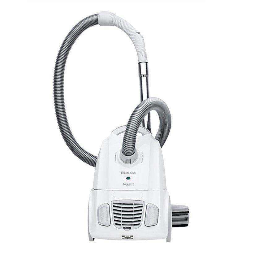 Electrolux Z2405