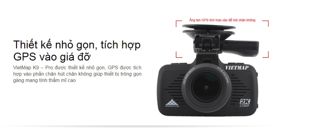 camera-hanh-trinh-vietmap-k9-pro