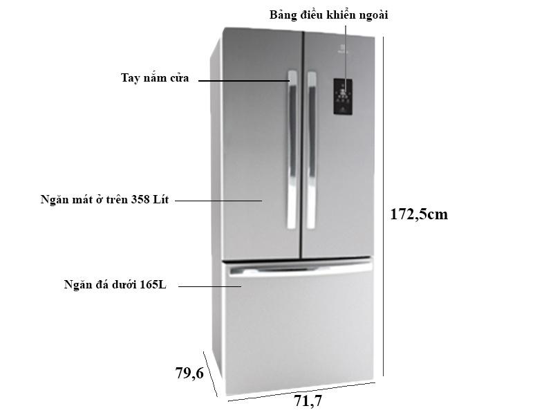 thông-sô-kỹ-thuật-tủ-lạnh-electrolux-ehe5200aa