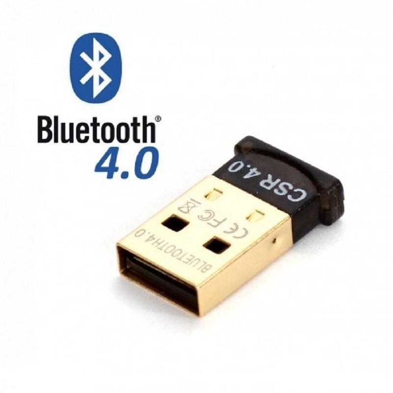 Kết quả hình ảnh cho USB BLUETOOTH 4.0 MÁY TÍNH CSR 4.0