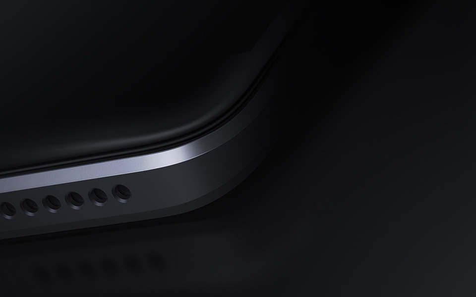 bán Xiaomi Redmi Note 4
