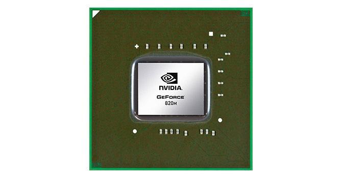 Kết quả hình ảnh cho nvidia 820m