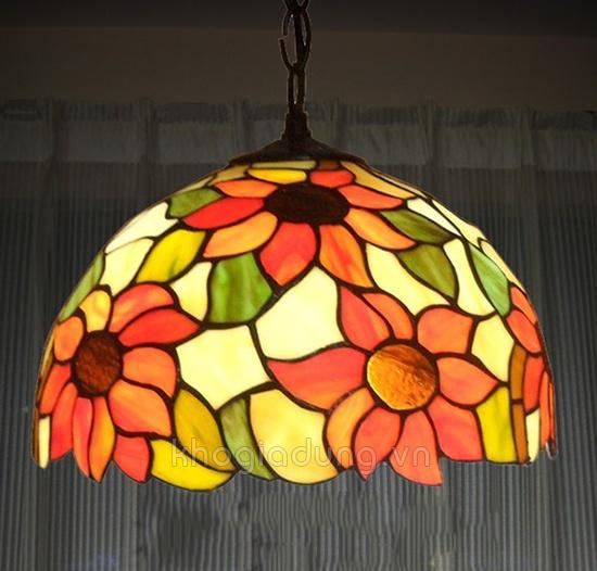 Đèn thả trần trang trí