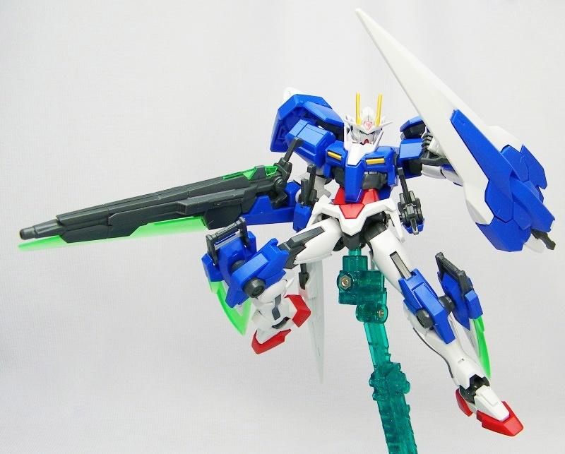 00 7 sword