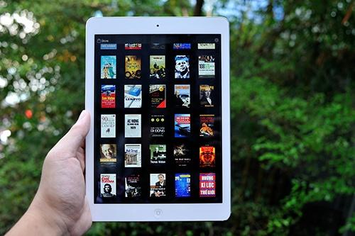 iPad_Air_Review-8.jpg
