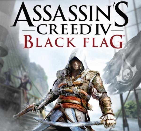 Tất tần tật về Assassin's Creed IV 1