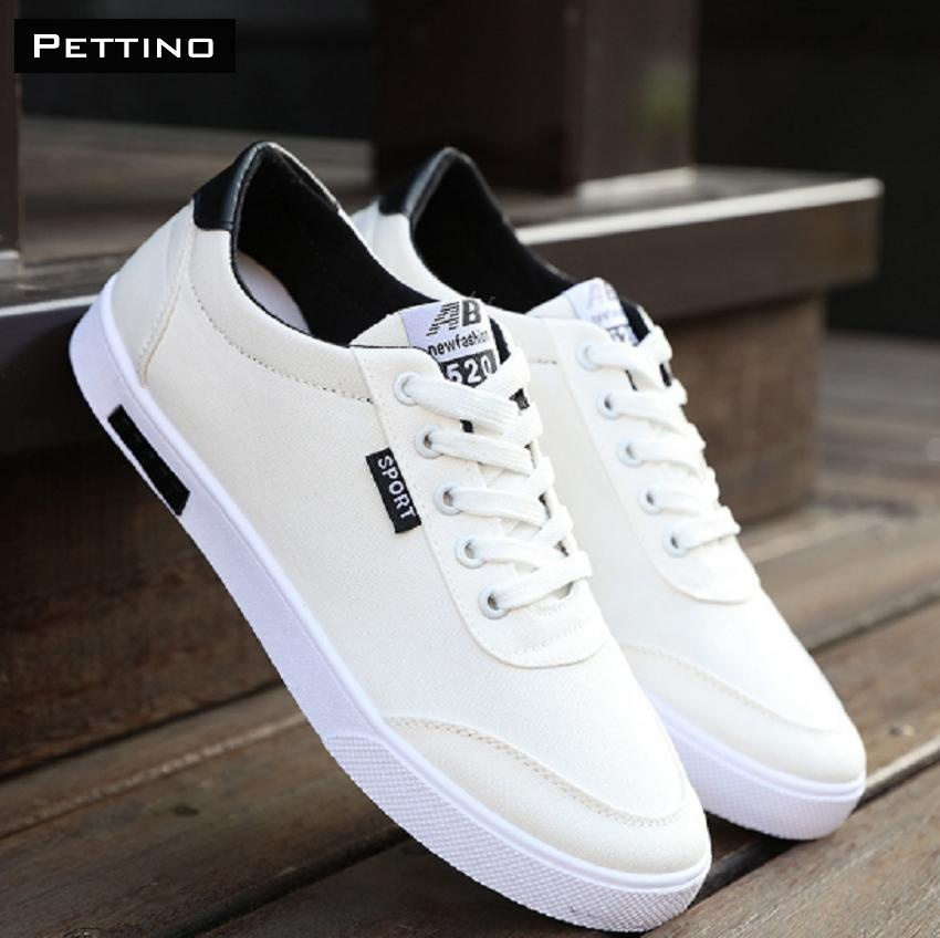 giày nam GV01 trắng 7.jpg
