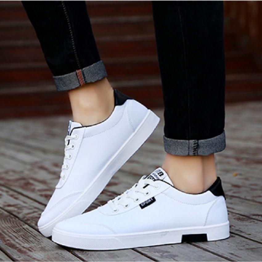 giày nam GV01 trắng 5.png