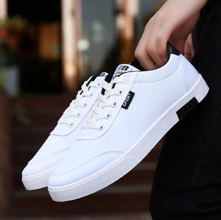 giày nam GV01 trắng 4.png
