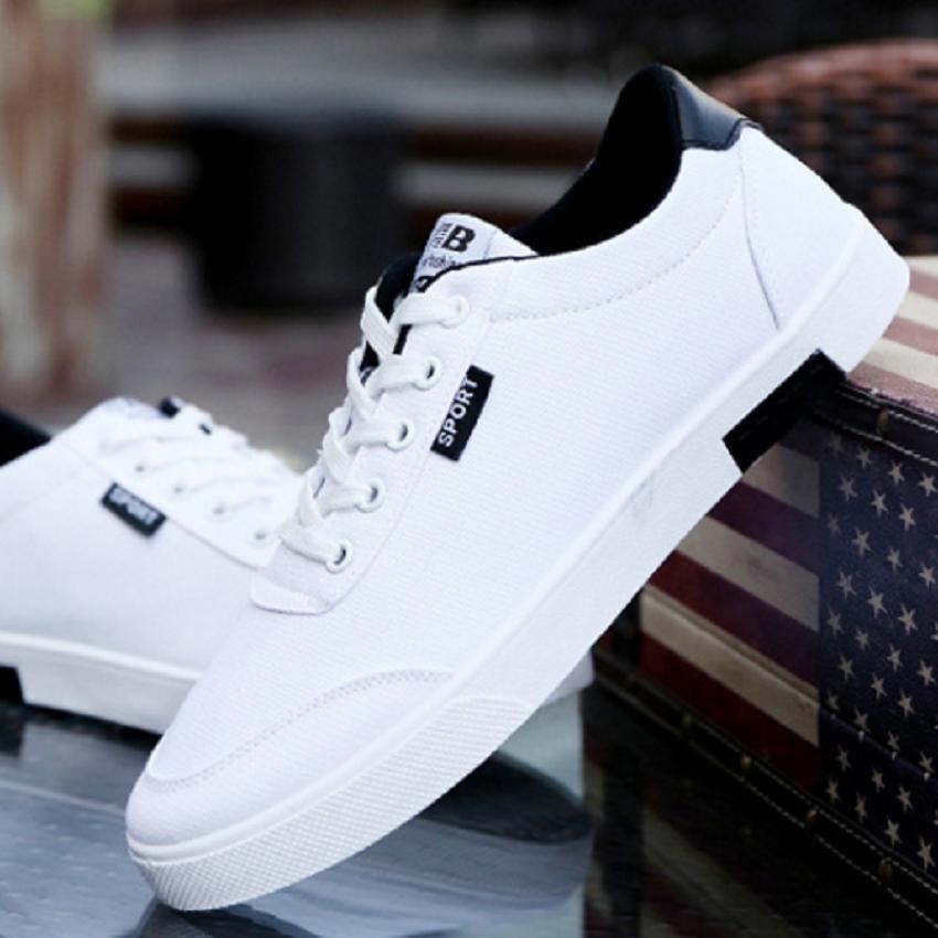 giày nam GV01 trắng 2.png