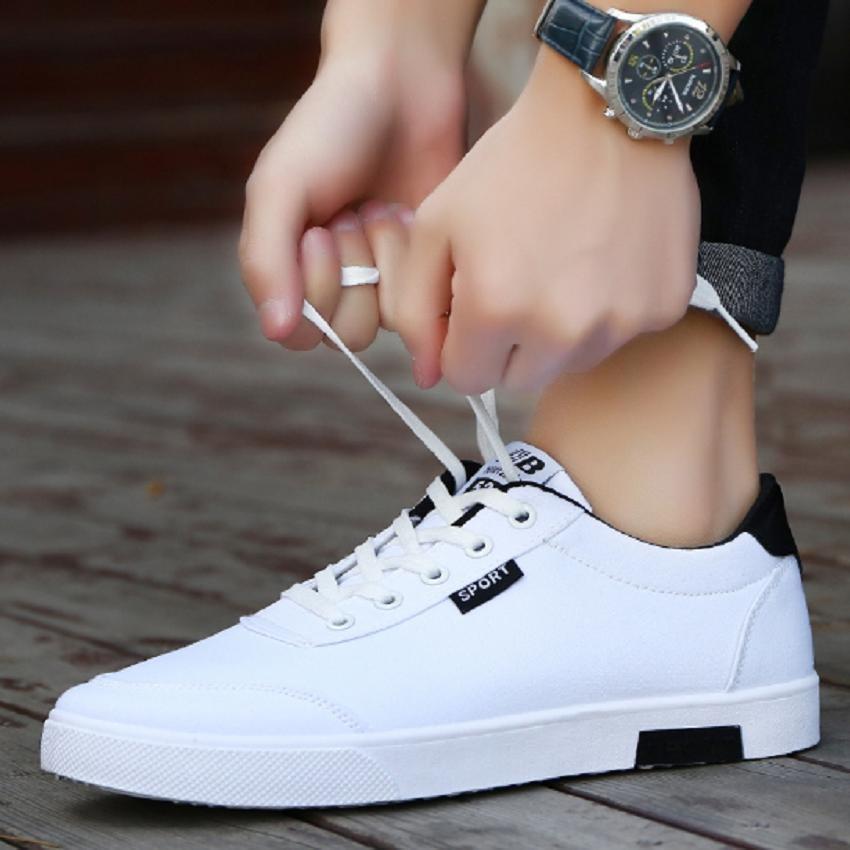 giày nam GV01 trắng 3.png