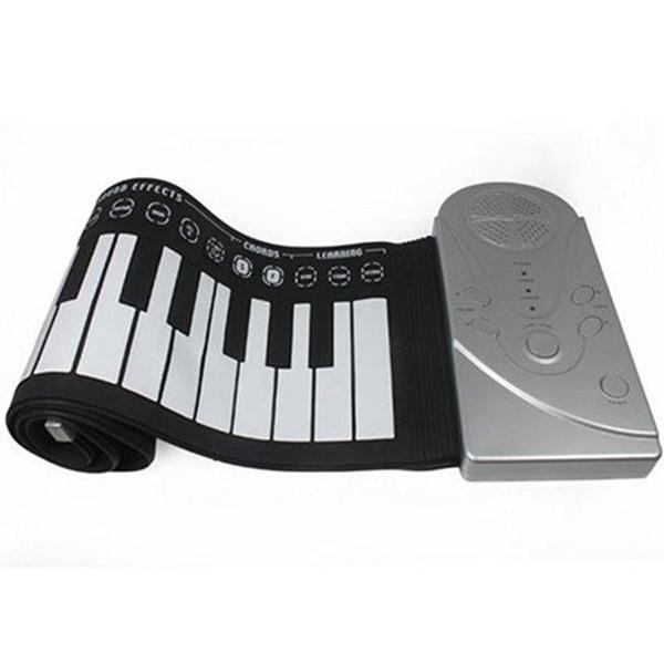 dan-piano-cuon-deo