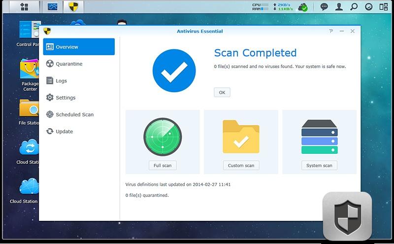 secure_data_02_giai_phap_luu_tru_data_cho_doanh_nghiep