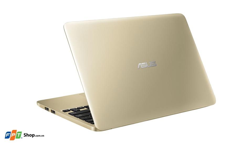 asus-e200ha-fd0043ts